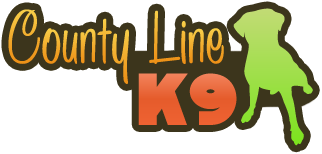 County Line K9